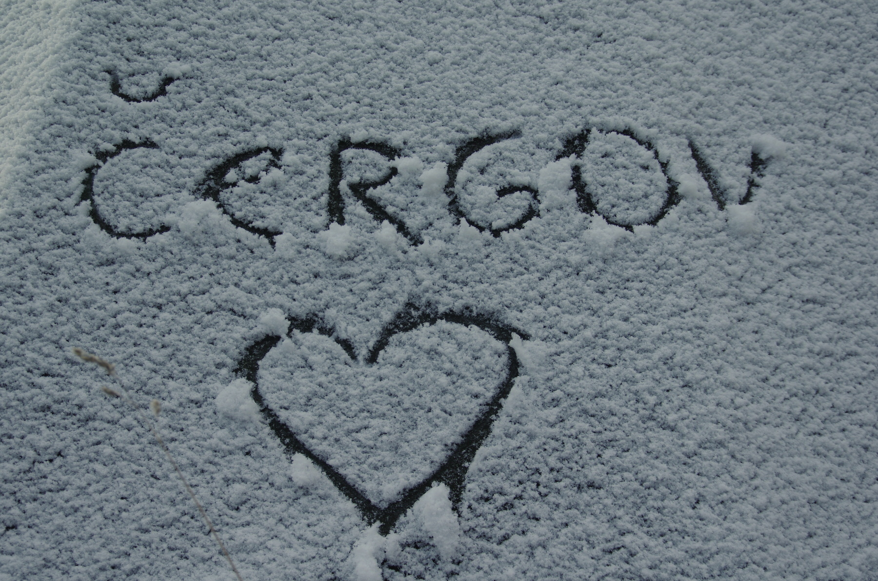 solisko-cergov-love.JPG